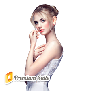 Premium Suite Slot Casino