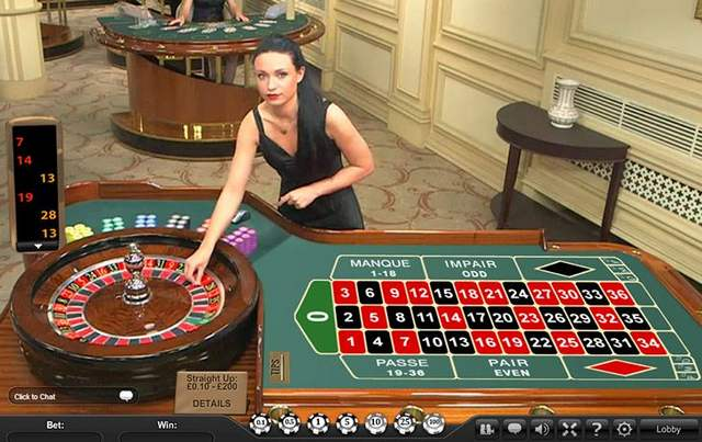 live-roulette-tips