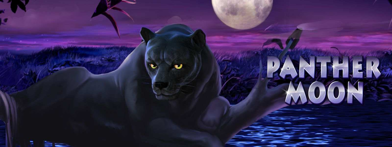 SCR888-panther-moon